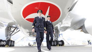 Photo of THY'den uçuş ekiplerine Temmuz'da ücretsiz izin