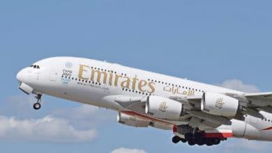 Photo of Emirates bugüne kadar İstanbul'a neden A380 ile uçamadı?