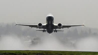 Photo of MAX'in adı 737-8 mi olacak?