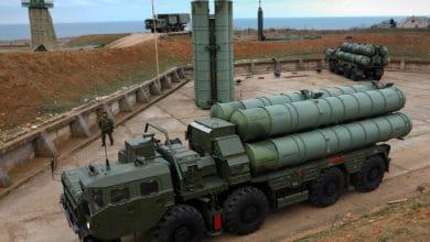 Photo of Rusya'dan Türkiye'ye 2. paket S-400 iddiası