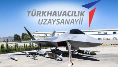 Photo of TUSAŞ'ın hedefi 500 milyon dolarlık yerlileştirme