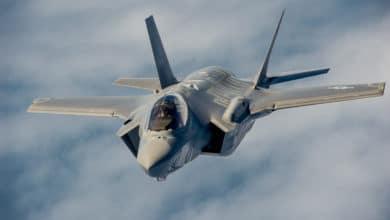 Photo of ABD'den BAE'ye F-35 ile MQ-9B satışına onay