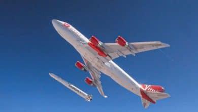 Photo of 747 roket atacak