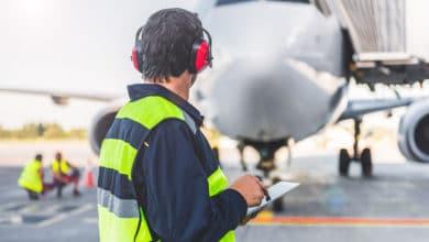 Photo of Havacılık sektöründe işten çıkarma başladı