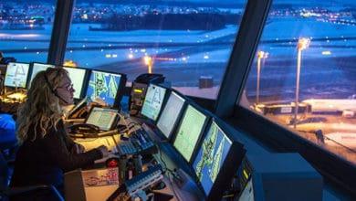 Photo of Nişantaşı Hava Trafik Kontrol Bölümü mezunları, öğrencileri ne yapacak?