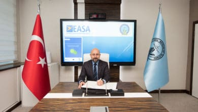 Photo of DHMİ'den EASA adımı