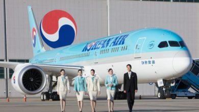 Photo of Kore Havayolları ikram şirketini 835 milyon dolara satıyor