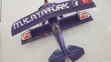 Photo of Mor Menekşe'nin yeni sponsoru