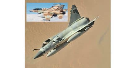 Photo of Araplar İsrail ile niye anlaştı?
