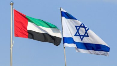Photo of Ortadoğuda havayolu rekabetine yeni boyut: İsrail-BAE anlaşması