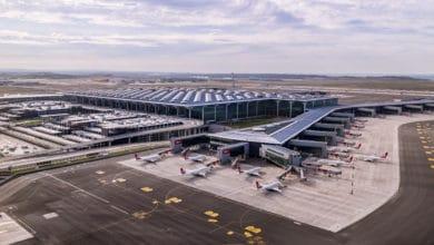 Photo of İstanbul Havalimanı'ndan kredi yapılandırması
