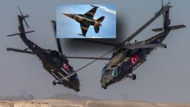 Photo of SoloTürk, Jandarma Çelik Kanatlar Sivrihisar'da uçacak