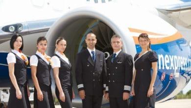 Photo of SunExpress Antalya'ya 11 noktadan turist taşıyacak