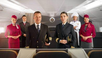 Photo of Uçuş ekipleri kısa çalışma ödeneğine devam…