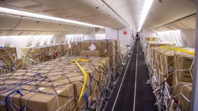 Photo of THY yolcu geniş gövdeli uçaklarını kargoya çevirmek istiyor