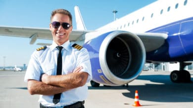 Photo of Boeing: 20 yılda 612 bin pilota ihtiyaç var