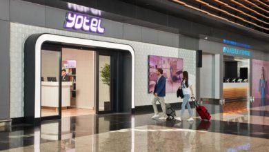 Photo of İstanbul Havalimanı'nda YOTEL 'SmartStay' ile konforu artırıyor
