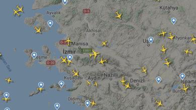 """Photo of DHMİ Genel Müdürü Keskin: """"Ege'de havalimanları açık, operasyon kesintisiz sürüyor"""""""