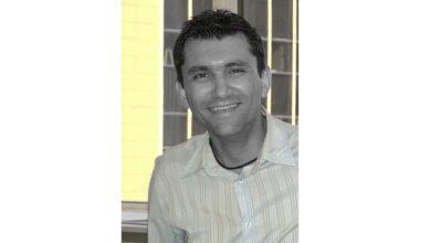 Photo of Kaptan Pilot Hüsamettin Payat trafik kazasında vefat etti