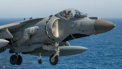 Photo of Türkiye Harrier almalı mı?