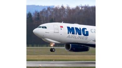 Photo of MNG Havayolları'ndan sürpriz A330 adımı