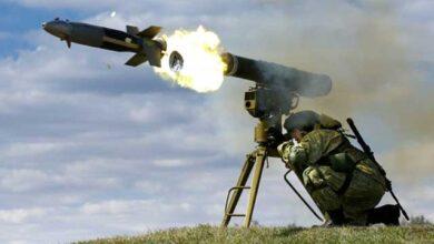 Photo of Rusya'dan İHA'ları vuracak özel mühimmat
