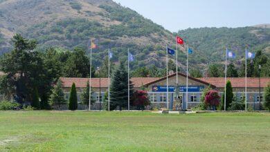 Photo of İnönü Belediyesi'nden açıklama var