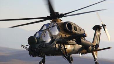 """Photo of İbrahim Kalın: """"ABD Pakistan'ı Çin helikopterine itiyor"""""""