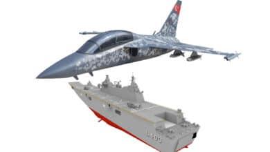 Photo of Hürjet uçak gemisinden kullanılabilir mi?