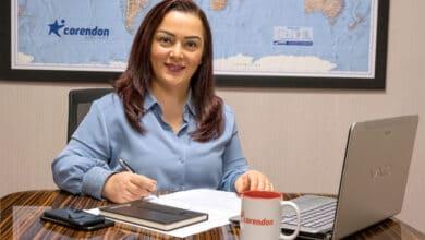 Photo of Corendon'ın odaklandığı pazarlar Türkiye ve Kanarya Adaları