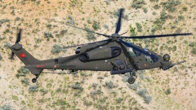 Photo of Jandarma Havacılık filosunu büyütüyor