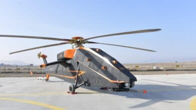 Photo of Elektrik motorlu T629'un uçuşu mümkün mü?