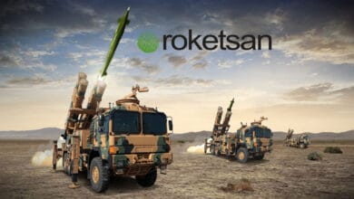 Photo of Roketsan elektronik donanım mühendisi arıyor