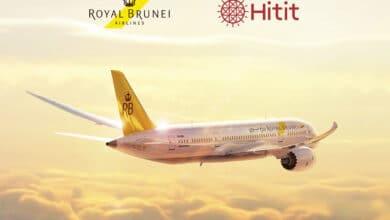 Photo of Royal Brunei Havayolları Hitit ile dijital dönüşecek