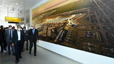 Photo of İGA'dan eğitim hamlesi