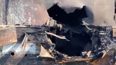Photo of ATMACA'nın vurduğu gemi ne oldu?