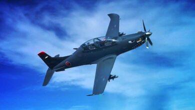Photo of Hürkuş HYEU: Hava Yer Entegrasyon Uçağı