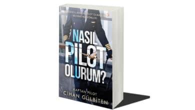 Photo of Nasıl pilot olurum?