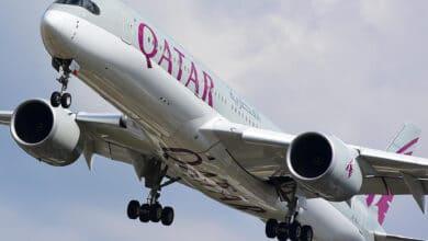 Photo of Katar Havayolları-Airbus krizi büyüyor