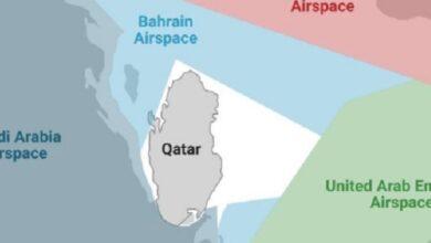 Photo of ICAO kararı: Katar hava sahasına yeni düzenleme