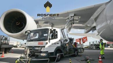 Photo of Rus yakıt şirketi Rosneft Aero İstanbul Havalimanı'nda