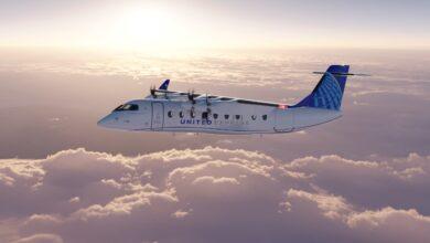 Photo of Yolcu uçaklarında elektrik dönemi