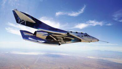 Photo of FAA, Virgin Galactic'in uçuşlarını durdurdu