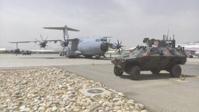 Photo of Türkiye Afganistan'dan asker çekmeye başladı