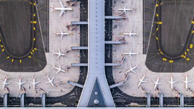 Photo of En iyi listesinde İstanbul Havalimanı 2'nci sırada