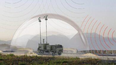 Photo of GPS sinyalleri SEYMEN ile karıştırılacak