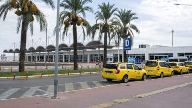 Photo of Antalya Havalimanı'nda genişleme çalışmaları tamamlandı