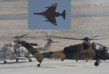 Photo of Atatürk Havalimanı'nda müthiş pilot kurtarma operasyonu