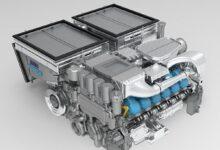 Photo of BMC'nin motorlarını kim yaptı?