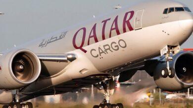 Photo of Katar Havayolları'ndan yaban hayat kaçakçılığına dur